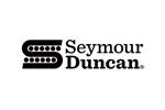 seymour-duncan