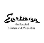 Eastman-Guitar-and-Mandolin-Logo-e1429745815450