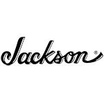 Jackson_guitars_logo