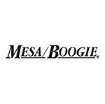 Mesa-Boogie_1080p_W