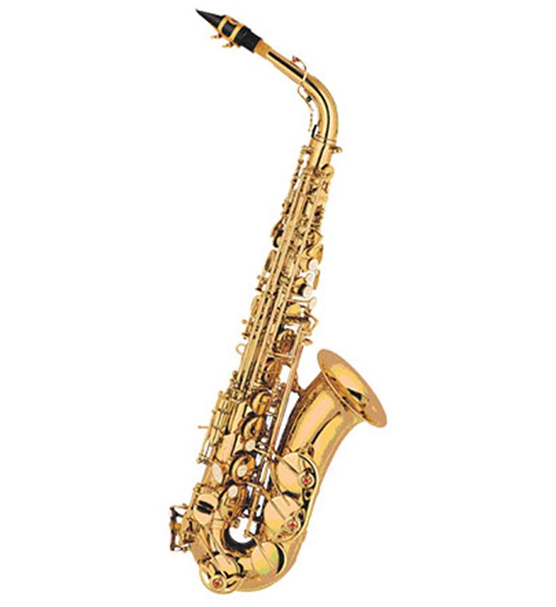 Cx-w008 Saxofon