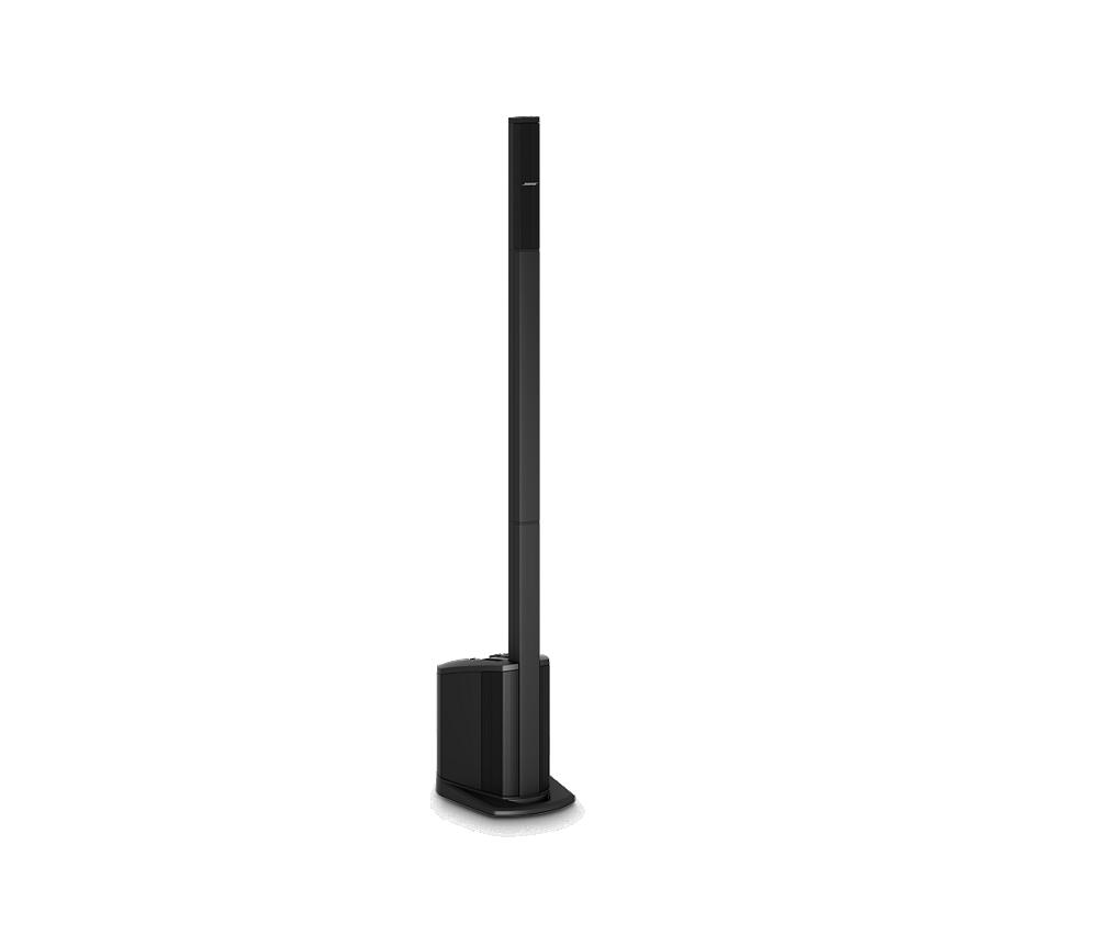 bose l1 compact sistema de audio portatil. Black Bedroom Furniture Sets. Home Design Ideas