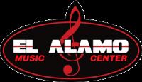 Alamo Musical